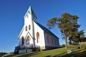 Do You Need Repair or Replace Services for Local Church Roofs?