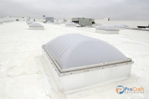 Do You Need Commercial Roofing Services?