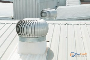 Are You Ready to Install a Cool Roof on Your Building?