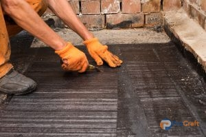 Do You Need EPDM Roof Installations Today?
