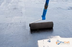 Are You Interested in Commercial Roof Coatings?