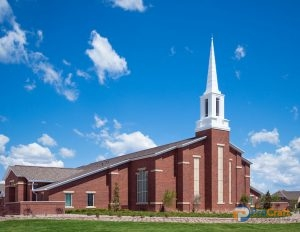 We Offer Quality Roofing for Local Church Roofs