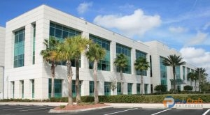 Do You Need Office Building Roof Repair?