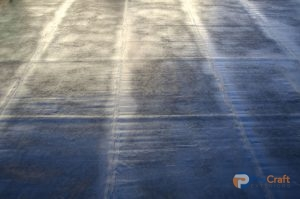Are You Interested in Rubber Roof Coatings?